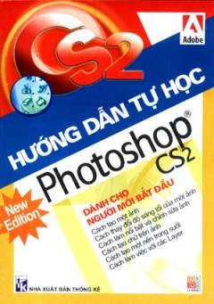 Hướng Dẫn Tự Học Photoshop CS2
