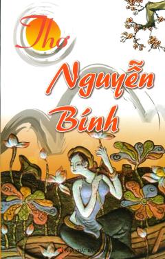 Thơ Nguyễn Bính - Tái bản 09/2014