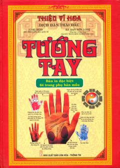 Tướng Tay