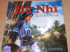 Nguoi Ha Nhi