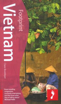 Footprint: Vietnam