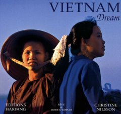 Vietnam Dream