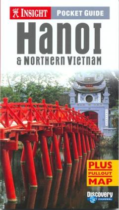 Hanoi and Northern Vietnam