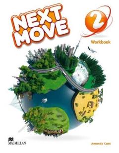 Next Move 2 : Workbook