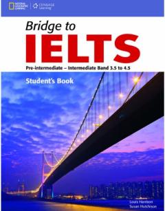 Bridge to IELTS: Student Book