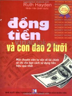 Đồng Tiền Và Con Dao 2 Lưỡi
