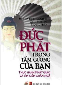 Đức Phật Trong Tấm Gương Của Bạn