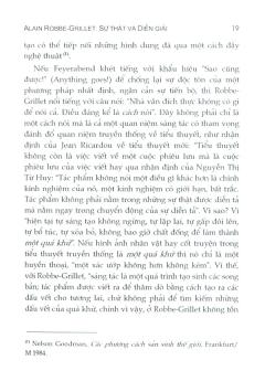 Học Tốt Tiếng Việt 5 - Tập Hai