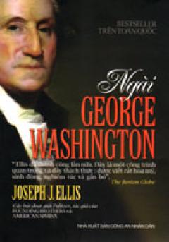 Ngài George Washington