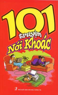 101 Truyện Nói Khoác
