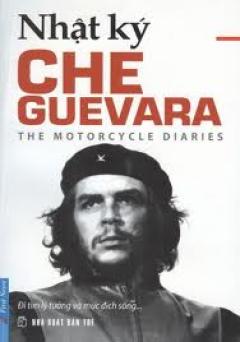 Nhật Ký Che Guevara