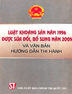 Tìm Hiểu Các Ngành Luật Việt Nam - pháp Luật Phòng Chống Mại Dâm Và Văn Bản Hướng Dẫn Thi Hành
