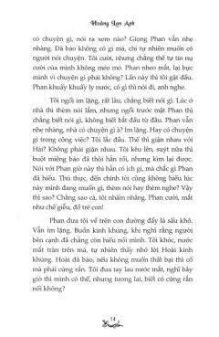 Tiếng Việt 5 Không Khó - Tập 2