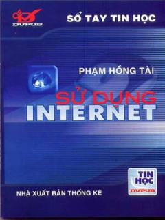 Sử Dụng Internet