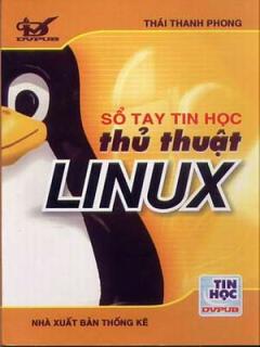 Thủ Thuật Linux
