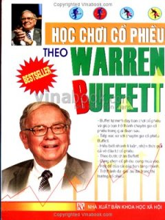 Học Chơi Cổ Phiếu Theo Warren Buffett