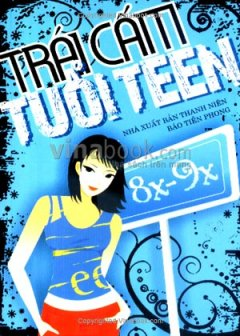 Trái Cấm Tuổi Teen