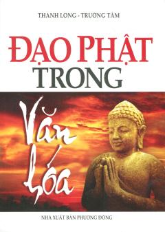 Đạo Phật Trong Văn Hóa