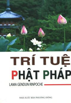 Trí Tuệ Phật Pháp