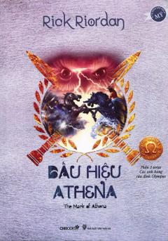 Dấu Hiệu Athena