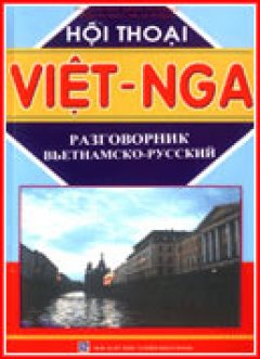 Hội Thoại Việt - Nga