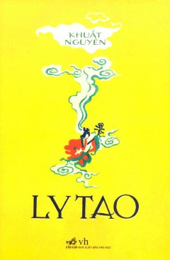 Ly Tao