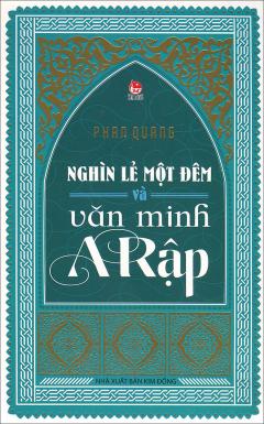 Nghìn Lẻ Một Đêm Và Văn Minh A Rập