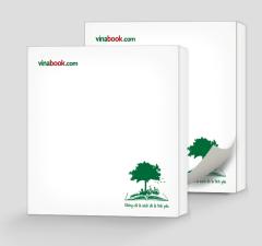 Sổ Note Vinabook
