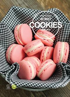Bí Mật Cookies