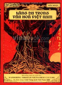 Lãng Du Trong Văn Hoá Việt Nam
