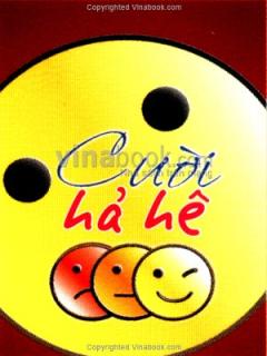 Cười Hả Hê