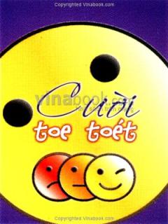 Cười Toe Toét