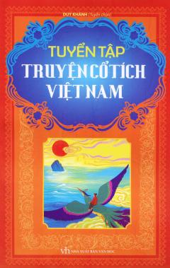 Tuyển Tập Truyện Cổ Tích Việt Nam
