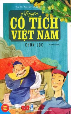 Truyện Cổ Tích Việt Nam Chọn Lọc