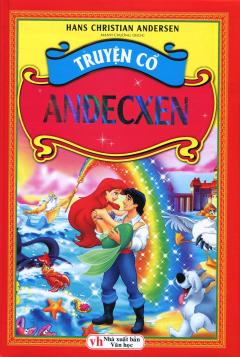 Truyện Cổ Anđecxen
