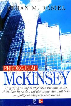 Phương Pháp McKinsey
