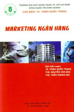 Marketing Ngân Hàng