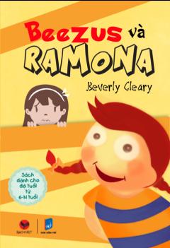 Beezus Và Ramona