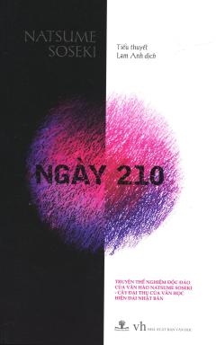 Ngày 210