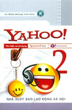 Yahoo! - Tập 2