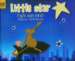 Little Star - Ngôi Sao Nhỏ