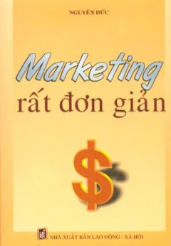 Marketing Rất Đơn Giản