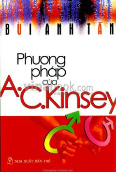Phương Pháp Của A.C.Kinsey