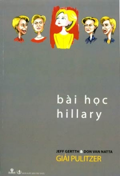 Bài Học Hillary