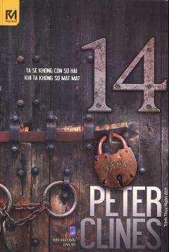 14 - Tập 1