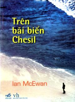 Trên Bãi Biển Chesil