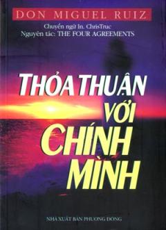 Thoả Thuận Với Chính Mình