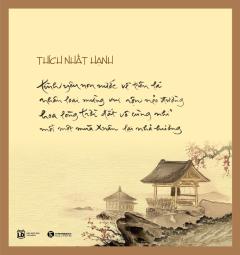 Sổ Tay Theo Phong Cách Thiền