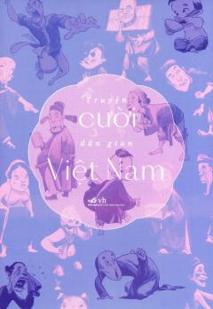 Truyện Cười Dân Gian Việt Nam