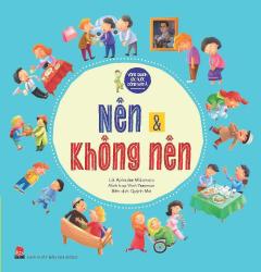 Vòng Quanh Các Nước Đông Nam Á - Nên Và Không Nên